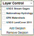 layer_control.PNG